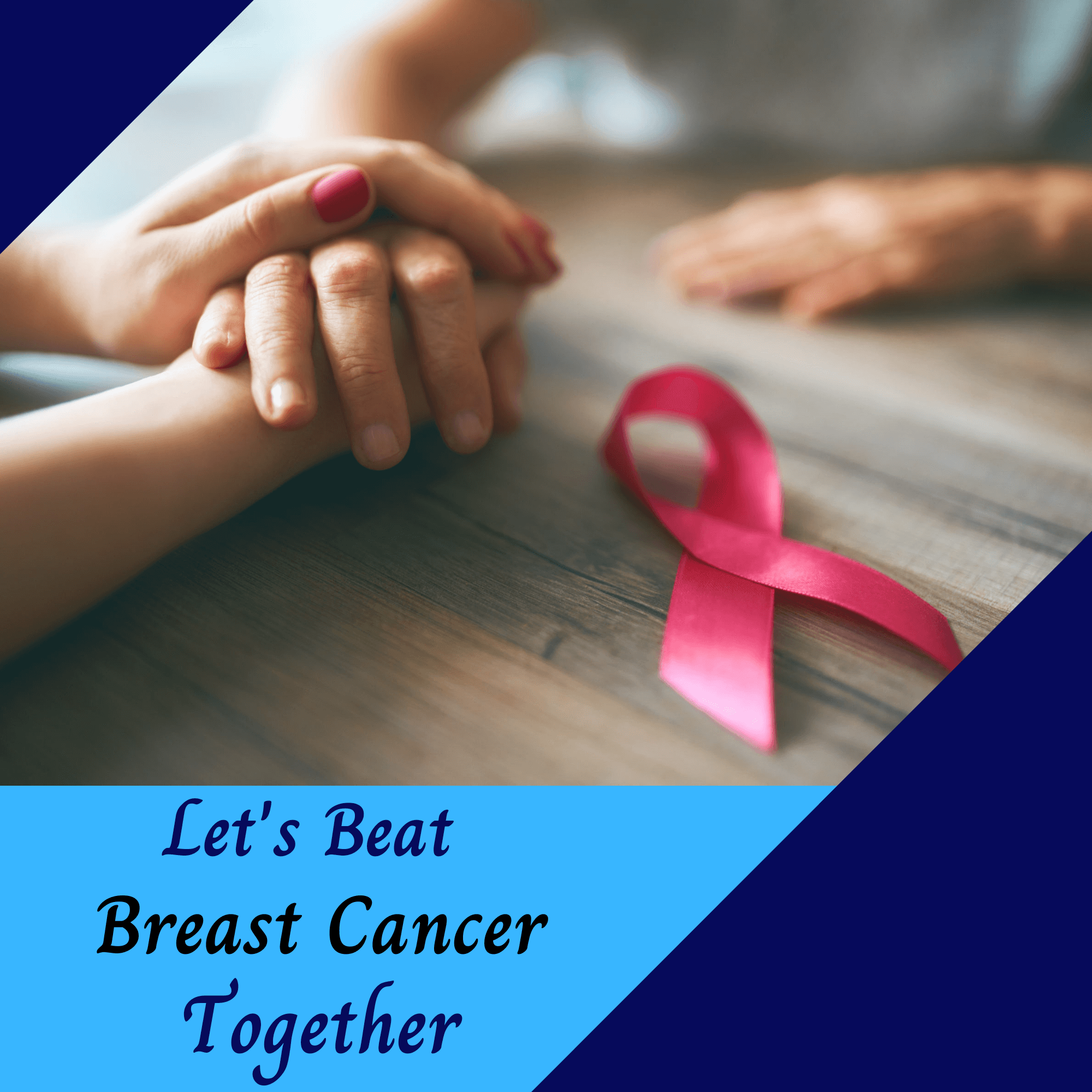 Breast Cancer Surgeon in India