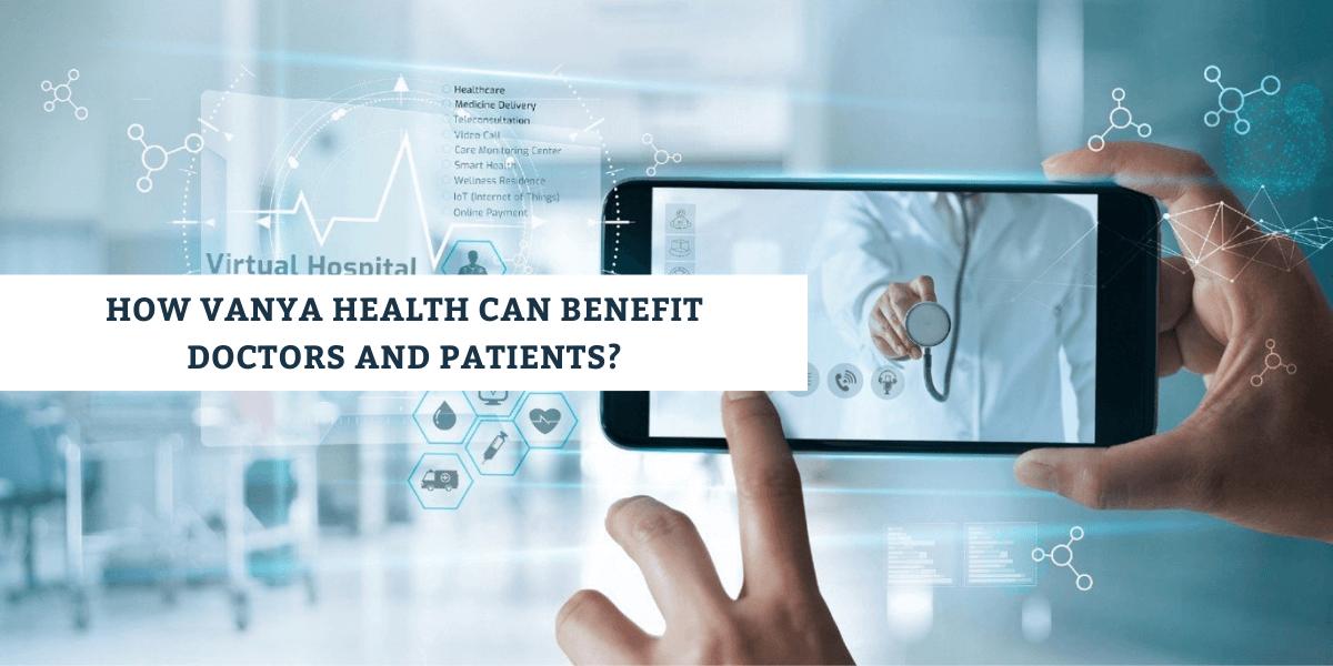 Healthcare Blog